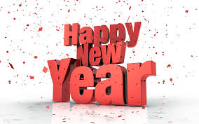 new year wallpaper 1 10 holidays hd backgrounds
