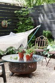 the 25 best backyard makeover ideas on pinterest backyard patio