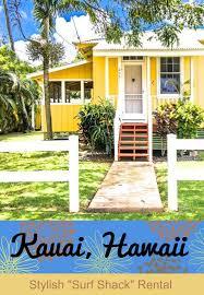 vacation rental kauai hawaii rover at home