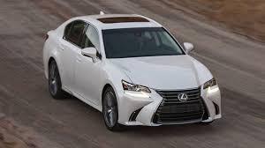 lexus gs 350 f sport 0 60 2017 lexus gs 350 0 60 wallpaper 33280 2017 cars wallpaper