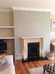 189 best farrow and ball images on pinterest colors farrow ball