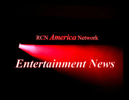 rocky coast news jessica andrea attends nylon u0027s it party at