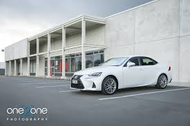 lexus wellington new zealand journal one2one photography wellington we capture life