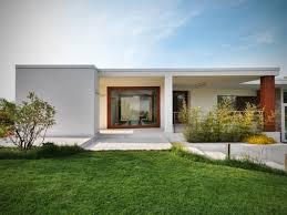 modern homes plans modern flat roof house plans design awesome home kevrandoz