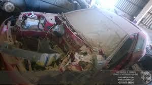 nissan almera luggage capacity n a power window control nissan almera 2001 1 8l 7eur eis00112653