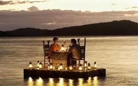 christmas 2015 eve romantic dinner ideas for couples lover bf gf