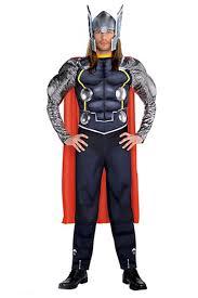thor halloween costume 20 most popular halloween costumes 2017 u2014 pics u2013 hollywood life