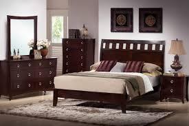 King Bedroom Furniture Sets For Cheap Bedroom 3 Piece Bedroom Dresser Set Cheap Bedroom Furniture Sets