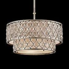 sausalito 25 wide silver gold pendant light augusta 42 wide rustic bronze chandelier gold pendant pendants