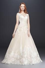 2 wedding dress wedding dresses gowns for women david s bridal