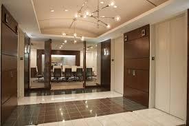 nextgear floor plan nextgear capital carmel in collaboration space open office