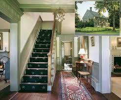 american home design inside american homes interior design