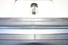 lexus nx vs toyota venza is the rear hatch weatherstripping replace a diy job clublexus