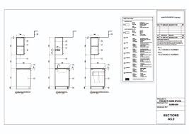 Architectural Drawing Sheet Numbering Standard by 1000 Ideas About Electrical Symbols On Pinterest U2013 Readingrat Net