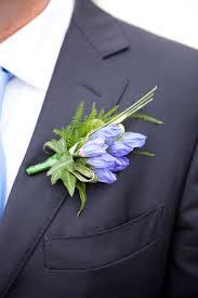 wedding flowers buttonholes 150 best buttonhole ideas images on boutonnieres