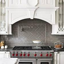 lowes backsplashes for kitchens inspiration kitchen lowes tile backsplash aluminum backsplash