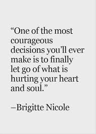 quote of the day recovery top ten quotes of the day quotes pinterest top ten qoutes