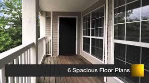 steeplechase apartments u2013 bloomington in 47401 u2013 apartmentguide com