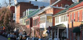 cutest small towns cutest towns in america best small towns stylish inspiration ideas