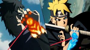 boruto bahasa indonesia boruto episode 53 54 55 56 57 spoilers otakukart