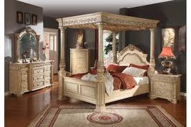 Jcpenney Furniture Bedroom Sets Expensive Bedroom Sets Viewzzee Info Viewzzee Info