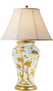 fancy table lamps for living room model about interior design