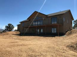 ridgway co real estate ranch style homes for sale