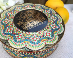 where to buy cookie tins etsy your place to buy and sell all things handmade