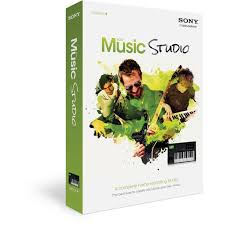 ideas about make your own music studio free home designs photos