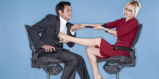 sexe au bureau zob in j ai fait l amour au bureau femme actuelle
