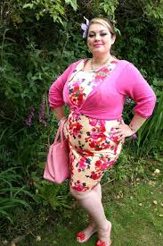 slimming haircuts for overweight 50 year olds 15 fashion tips for plus size women over 50 outfit ideas