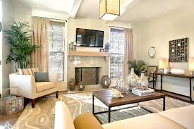 How To Decorate A Traditional Home Relaxing Interior Design On A Budget