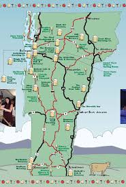 Virginia Wine Trail Map by Top 25 Best The Long Trail Ideas On Pinterest The Trail Map Of