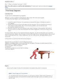 117805281 mastering physics 1 pdf friction force