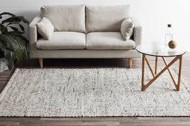 scandinavian design furniture scandinavian flat weave rugs tags scandinavian living room rug