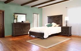 solid wood bedroom sets product categories furniture and