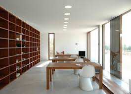 minimalist home interior minimalist home interior designs for favorite trends minimalist