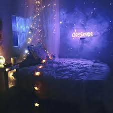 Bedroom With Stars 10 Cozy And Dreamy Bedroom With Galaxy Themes Home Design And