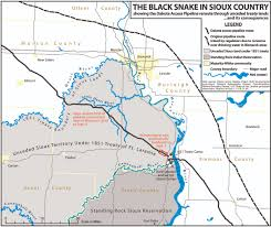 Us Route 20 Map by A Nodapl Map Socialist Action