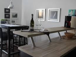 stehtisch küche ferienwohnung nordwaerts ostfriesische inseln baltrum firma