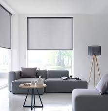 Types Of Shades For Windows Decorating Best 25 Modern Blinds Ideas On Pinterest Modern Window