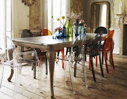 sedia masters kartell prezzo sedia ghost kartell le migliori idee di design per la casa