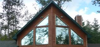 house window tint film window film and tint for your business or home window