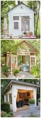 Backyard Idea by Best 20 Backyard Buildings Ideas On Pinterest Outdoor Buildings