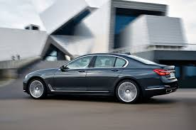 bmw 7 series review 2016 bmw 7 series review