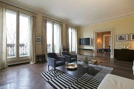 apartment for rent quai anatole france paris ref 13024