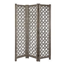 fresh decorative room dividers target 12505