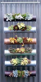 best 25 pvc pipe garden ideas ideas on pinterest plant watering