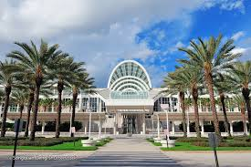 Orange County Convention Center Floor Plan by Comfort Inn And Suites Convention Center Orlando Fl Hotel Near