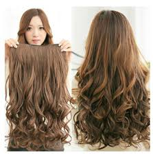 hair extensions online shop online for all your favourite branded hair extensions